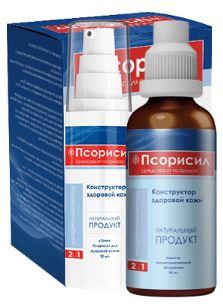 псориаз лечение медикаментозное и эффективное
